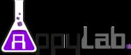 Appylab logo